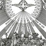 Pendaftaran Calon Penerima Sakramen Penguatan