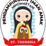 Pendampingan Iman Anak (PIA)